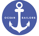Ocean Sailors Logo