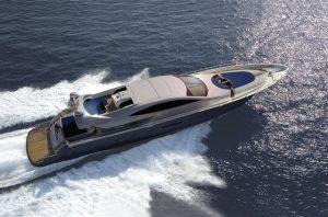 Rodriguez Yachts